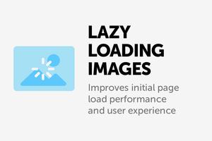 Add-on for CS-Cart and Multi-Vendor - Lazy loading images