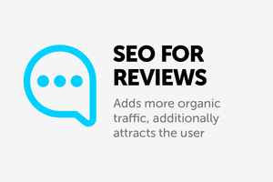 CS-Cart add-on - SEO for reviews