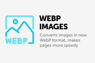 CS-Cart модуль - WebP изображения