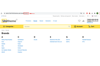 CS-Cart add-on - SEO name for variants list page