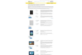 CS-Cart модуль - SEO для отзывов - страница с отзывами