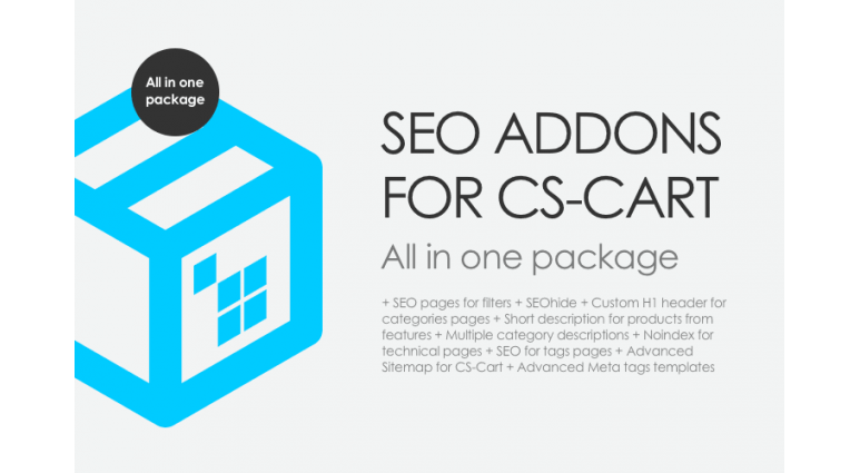 seo-addons-package1.png
